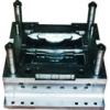 customer designed OEM injection washing machine parts