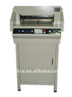 KC-CM460 Digital Paper Cutting Machine