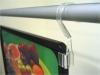 frame clip