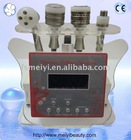 No-Needle Mesotherapy Device skin care beauty equipment