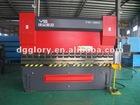 CNC Hydraulic Press Brake VSC-10032