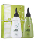 Nano Magic Perm