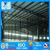 EPS sandwich steel panels