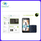 For ZTE U950/U960s3 screen protector,Benks SR series