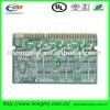4 layer pcb circuits boards