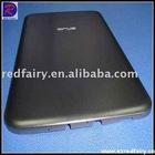supply OEM stamping aluminium tablet pc case
