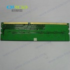 pc10600 8gb 1333mhz OEM brand low price desktop ddr3 2gb