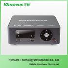 1080P(Full HD) ,DMP680 HDD Player