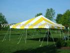 folding tent camping(export)