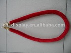Golden Hook Red red rope Nylon Rope