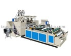 full automatic PVC Stretching Cling Film Machines