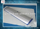 19type Roll up banner