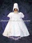 M-31 New Style lovely christening dress communion dress party dress