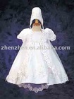 M-31 New Style lovely christening dress communion dress party dress