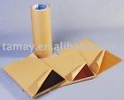 Kraft Masking Paper(TM-083)