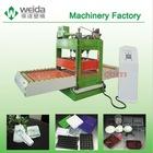 Hydraulic Cutting Machine KST-100