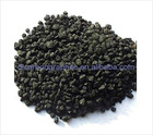 low sulfur Calcined petroleum coke / CPC