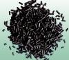 Sufficient stock Coal base columnar activated carbon