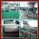 Fertilizer granulator machine/Fertilizer granulating machine
