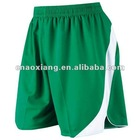 Good look high quality soccer/basketball shorts sport shorts