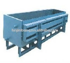 HOT SALE AAC equipment of Hardening car