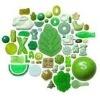 Natural Green 3