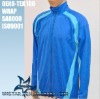 Sport hunting windproof ourwear for men