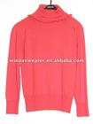 Children's Cotton/spandex sweater