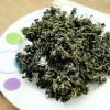 Organic Gynostemma pentaphyllum tea/Jiaogulan tea