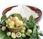 Commiphora Mukul Extract Calcium salts upto 70% Hydroxycitric acid (HCA)