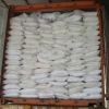 Professional supplier of synthetic cryolite Na3AlF6