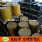 Hot sales ! Yellow Tungsten Trioxide(WO3)