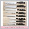 Sharp Edge Stainless Steel Steak Knife