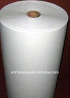 polyester mat for SBS APP butimen waterproof membrane