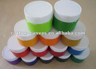 100ML artist range oil colour in Jar