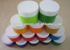 100ML artist range oil colour in Jar