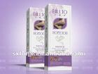 Brand Feminine care product, vulva Hygiene lotion, herbaceousand effective,ODM/OEM acceptable