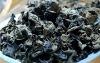 Qingchuan Dried Black Auricularia