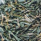 Sencha (Steamed Green Tea)