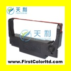Compatible Printer Ribbons for Epson ERC38/30/34