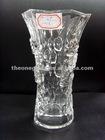AY-PK-209 1045G High quality Glass Vase