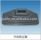 rubber compound for car dust guards series