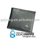 2011 Top Design Hot Sale Leounise Brand purse