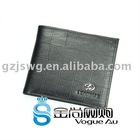 2011 Top Design Hot Sale Leounise Brand purse