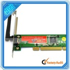PCI Lan Card WIFI Wireless G 54 54Mbps Lan Network Adapter