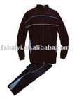 sportswear swun010/track suit/sport suit
