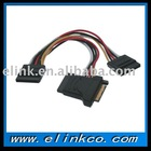 sata power cable,SATA cable,Esata cable