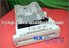 CLJ4700 4005 Cassette Tray'2 paper tray RM1-1693-000 printer parts