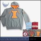 university hoodie sweatshirt