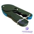 Compression Crimping Tool CRIMPER F-Type RG59 RG6 RG11